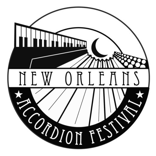 New Orleans Accordion Festival